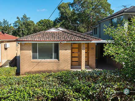 13 Veron Road, Bexley 2207, NSW House Photo