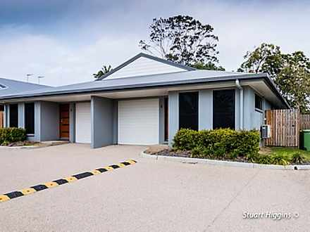 2/12 Kierra Drive, Andergrove 4740, QLD Unit Photo