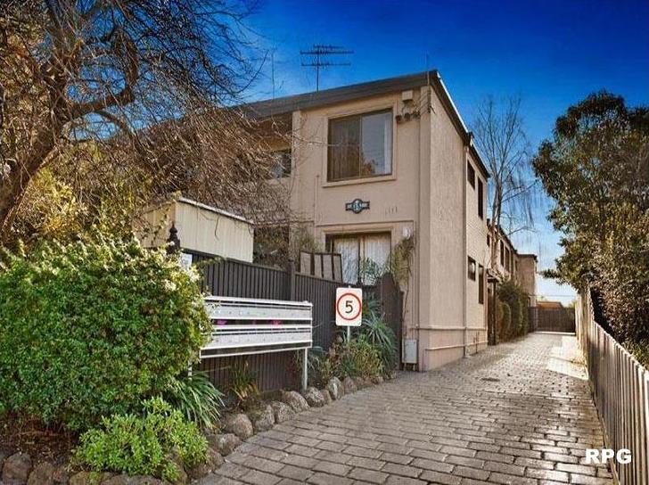 1/48 Moonya Road, Carnegie 3163, VIC Apartment Photo