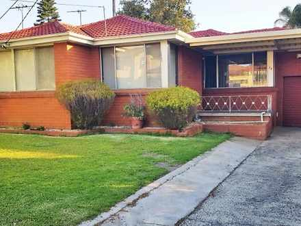 26 Wendover  Street, Doonside 2767, NSW House Photo