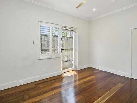 1C Innes Road, Manly Vale 2093, NSW Apartment Photo