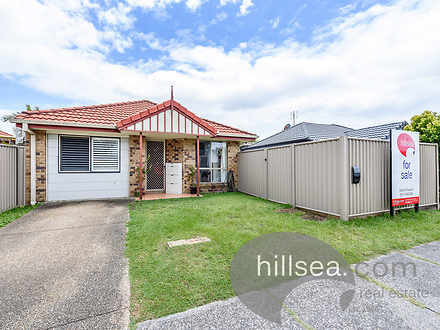 19 Sidney Nolan Drive, Coombabah 4216, QLD House Photo