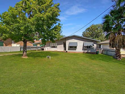 11 Newell, Gunnedah 2380, NSW House Photo