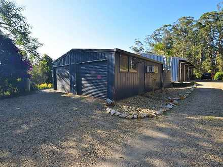 25 Avocado Road, Valla 2448, NSW House Photo