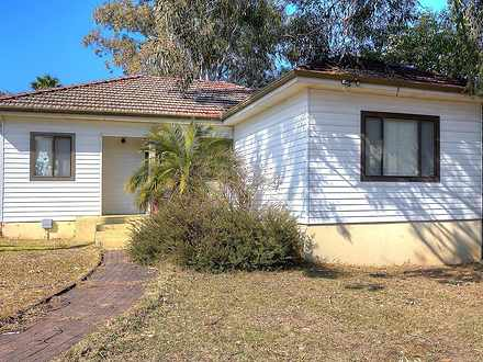 75 Pendle Way, Pendle Hill 2145, NSW House Photo