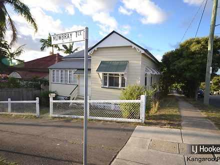 48 Mowbray Terrace, East Brisbane 4169, QLD House Photo