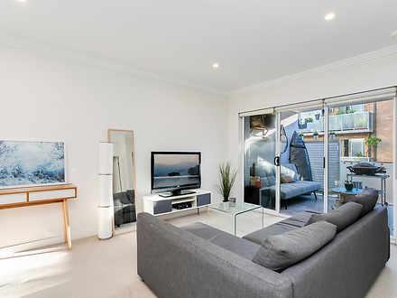 14/1219 Pittwater Road, Collaroy 2097, NSW Apartment Photo