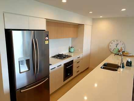 602N/1 Lardelli Drive, Ryde 2112, NSW Apartment Photo