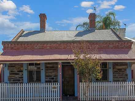 15 Little Gilbert Street, Adelaide 5000, SA House Photo