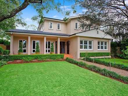 50 Douglas Street, St Ives 2075, NSW House Photo