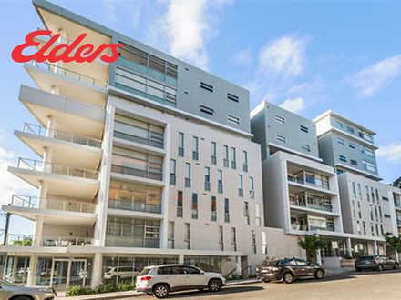 507/77 Ridge Street, Gordon 2072, NSW Apartment Photo