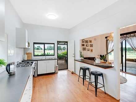 529 Cudgen Road, Cudgen 2487, NSW Studio Photo
