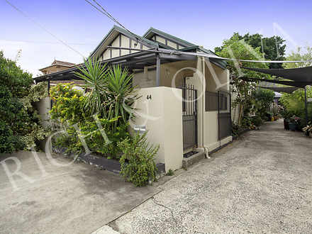 44A Gowrie Avenue, Punchbowl 2196, NSW House Photo