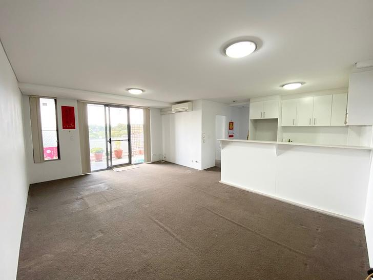 10/66-68 Lawrence Street, Peakhurst 2210, NSW Unit Photo