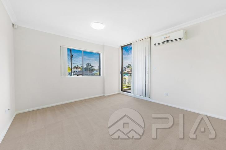 24/80-82 Tasman Parade, Fairfield West 2165, NSW Apartment Photo