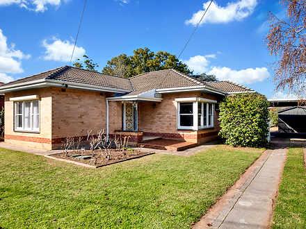 9 Parker Terrace, Clarence Park 5034, SA House Photo