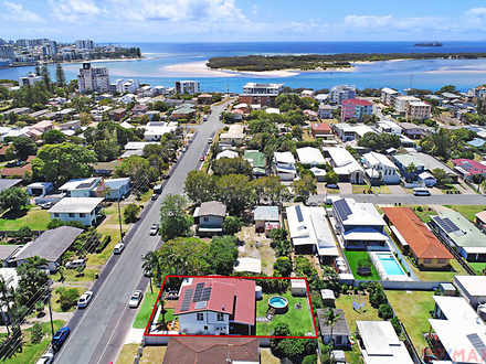 10 Oxley Street, Golden Beach 4551, QLD House Photo