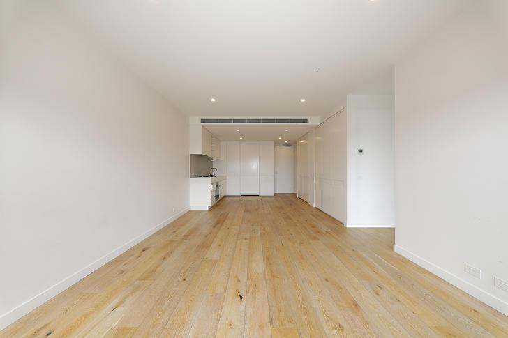 616/52-54 O'sullivan Road, Glen Waverley 3150, VIC Apartment Photo