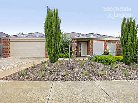ROOM 3 / 30 Daly Boulevard, Highton 3216, VIC House Photo
