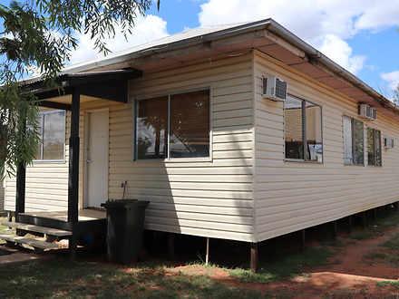 90 Edward Street, Charleville 4470, QLD House Photo