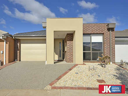 36 Anniversary Avenue, Wyndham Vale 3024, VIC House Photo