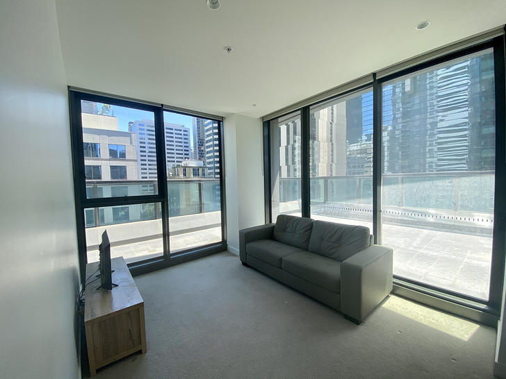 1101/285 Latrobe Street, Melbourne 3000, VIC House Photo