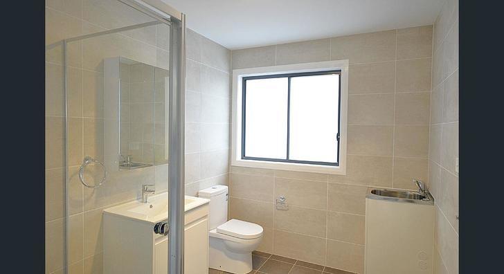 6A Iago Place, Rosemeadow 2560, NSW Flat Photo