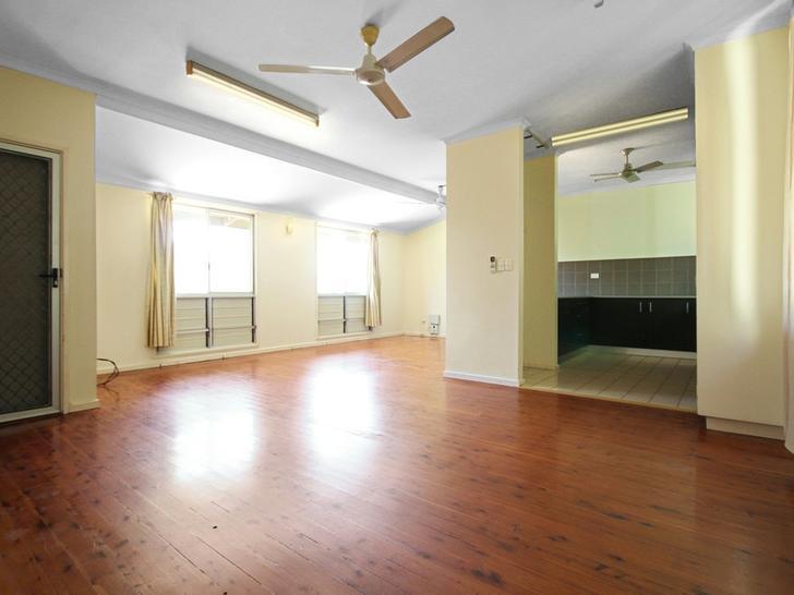 85 Maluka Road, Katherine 0850, NT House Photo