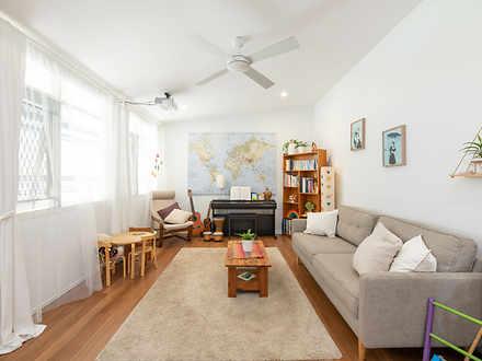 7 Petunia Street, Nudgee 4014, QLD House Photo