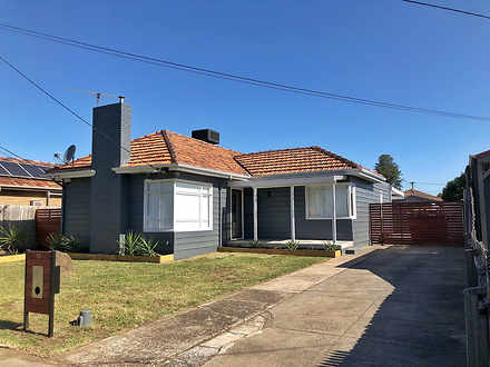 13 Maxwell Street, Lalor 3075, VIC House Photo