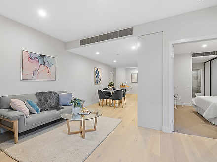 310/210 Reynolds Road, Doncaster East 3109, VIC Apartment Photo