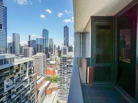 3402/639 Lonsdale Street, Melbourne 3000, VIC Apartment Photo