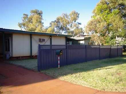 26 Mindarra Drive, Newman 6753, WA House Photo