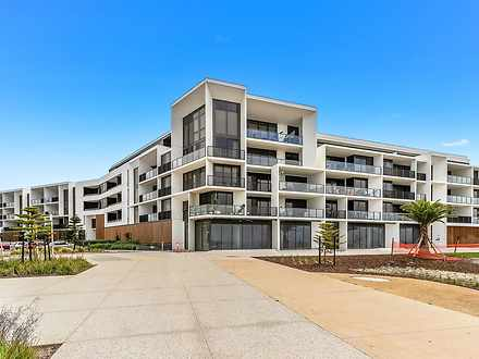 221/33 Quay Blvd, Werribee South 3030, VIC Apartment Photo