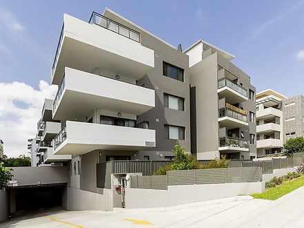 G03/235-237 Carlingford Road, Carlingford 2118, NSW Apartment Photo
