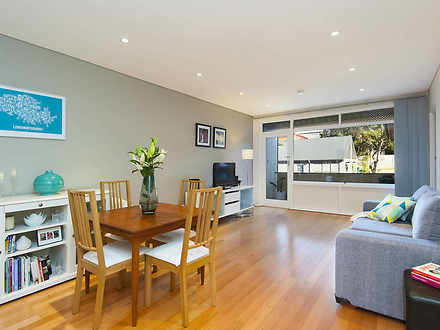11/520 Willoughby Road, Willoughby 2068, NSW Apartment Photo