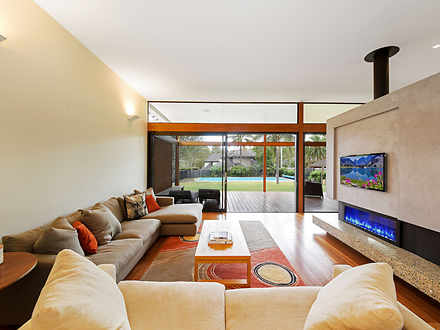 35 Shirley Road, Roseville 2069, NSW House Photo