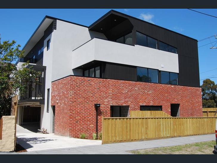 201/83 Fehon Street, Yarraville 3013, VIC Unit Photo