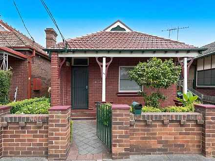 25 Mosely Street, Strathfield 2135, NSW House Photo