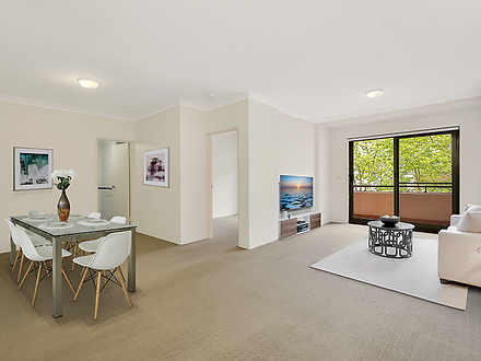 41/8 Waters Road, Neutral Bay 2089, NSW Apartment Photo