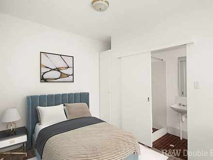 B479cecf05c6778ce4993d40 francis street 3.37 bedroom with furniture 1612390914 thumbnail