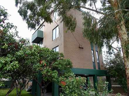 7/227 Bridport Street West, Albert Park 3206, VIC Apartment Photo
