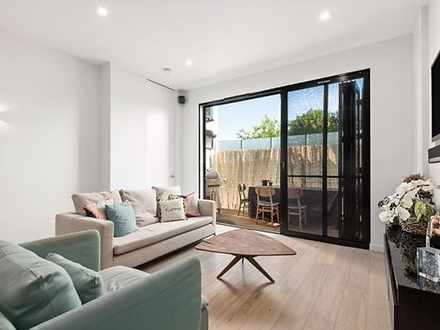 1/259 East Boundary Road, Bentleigh East 3165, VIC Apartment Photo