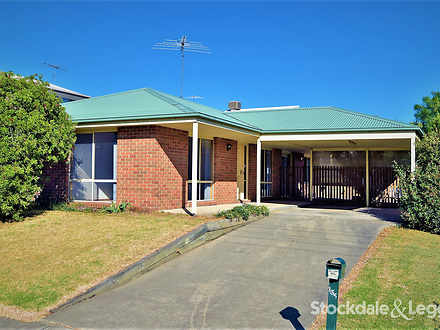 135 Clifton Springs Road, Drysdale 3222, VIC House Photo