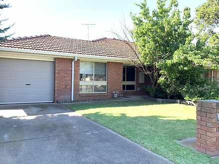 1/6 Walwa Place, Werribee 3030, VIC Unit Photo
