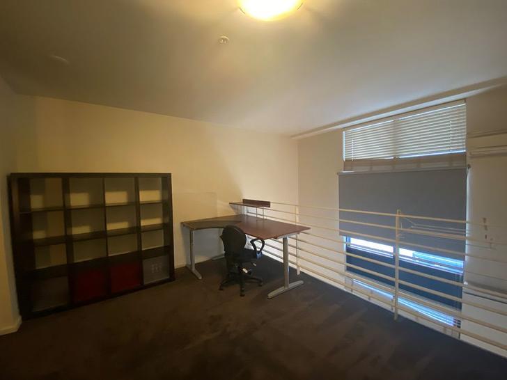 1506/87 Franklin Street, Melbourne 3000, VIC Apartment Photo
