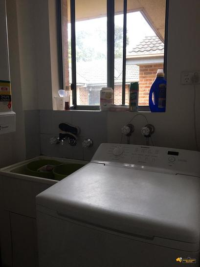 10/38-40 Lane Street, Wentworthville 2145, NSW House Photo