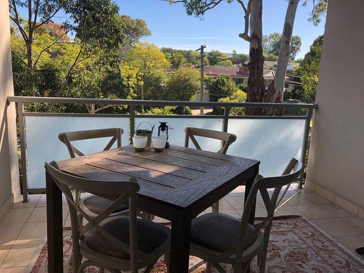 33/26-30 Marian Street, Killara 2071, NSW Apartment Photo