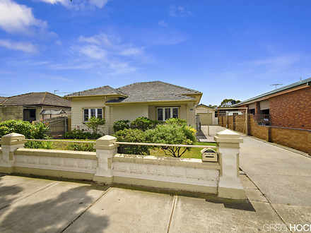 164 Mason Street, Newport 3015, VIC House Photo