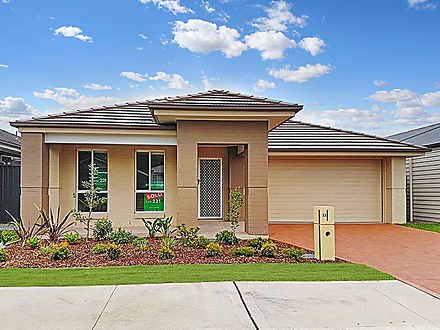 33 Norwood Avenue, Hamlyn Terrace 2259, NSW House Photo